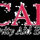 283x103CAER-Logo