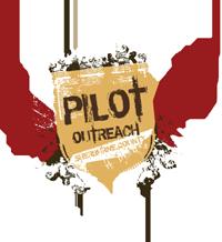 Pilot-Outreach