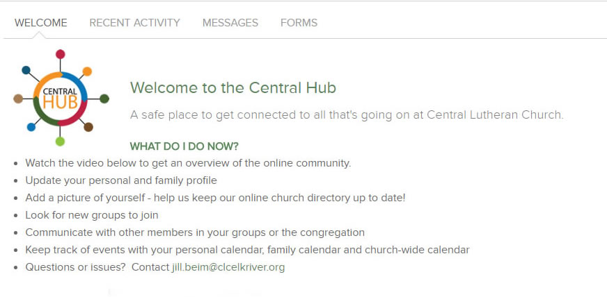 homepage-welcome
